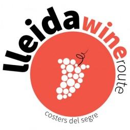 Associació de la Ruta del Vi de Lleida