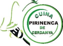 Cuina Pirinenca