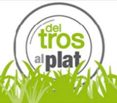 Del tros al plat. productors del Pallars Sobirà