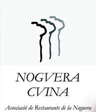 Noguera Cuina